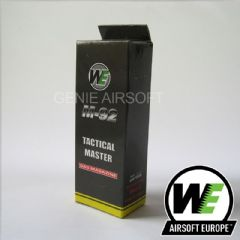 WE Airsoft Beretta M9/M92 Gas Magazine 25RD